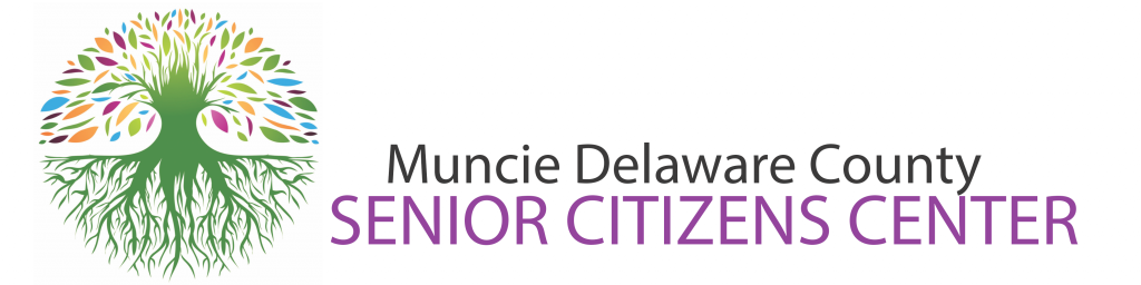 Muncie Delaware County Senior Citizen's Center